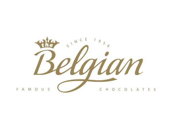 The Belgian Chocolate Group
